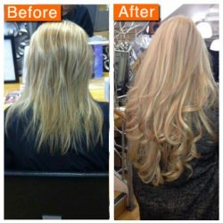 hair-extensions-liverpool-before-after-2