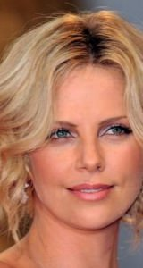 charlize_theron_blonde long