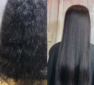 frizz-smoothing-treatment-liverpool-salon