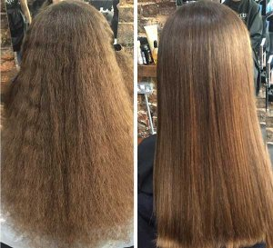 frizz-smoothing-treatment-liverpool