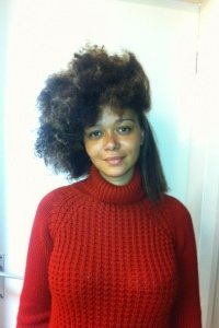 afro-hair-ghd-eclipse-photo