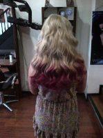 graduation-prom-hairstyles