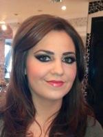 prom-graduation-make-up