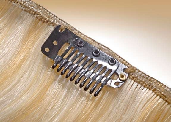 Bonded Extensions Liverpool 62