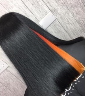 Black & Orange 2 (2)