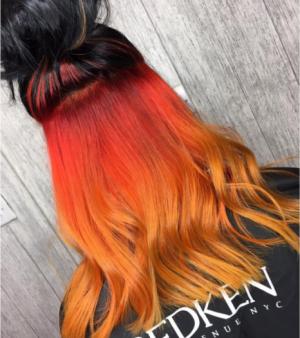 Black & Orange 4 (2)