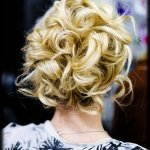Hair-Up