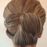 hair-up-danika-weston