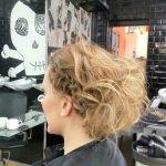 hair-up-david-jones-2