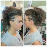 hair-up-david-jones