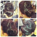 hair-up-emma