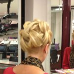 hair-up-jenny-gallagher