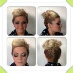 hair-up-katie