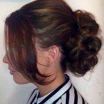 hair-up-liz
