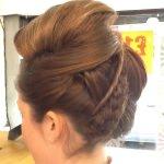 hair-up-michelle-isaac