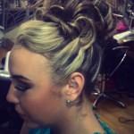 hair-up-nicola-cartwright