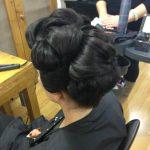 hair-up-rachel-gregson