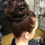 hair-up-rachel-gregson2