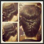 hair-up-suzy-lunn-2