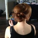 lois-hair-short-updo