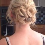 lois-hair-updo-blonde