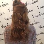 michelle-isaac-hairup-staff