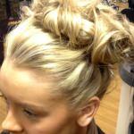 nicolacartwright-hair-up