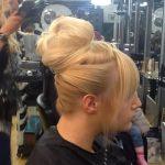 vicky-hay-hair-up