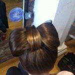 hair-up-kezerella-johnson