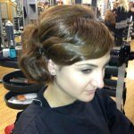 hair-up-nicky