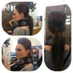 hair-up-suzy-lunn-3