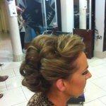 hairupweb