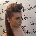 michelle-isaac-hairup-long