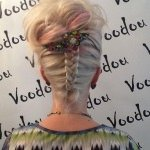 michelle-isaac-hairup-voodou