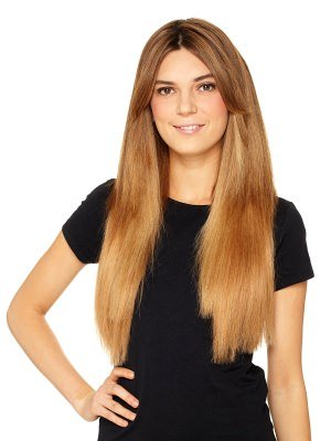Halo hair extensions at voodou liverpool halo hair extension prices pmusecretfo Choice Image
