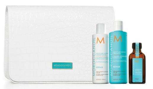 moroccanoil-moisture-repair-gift-set