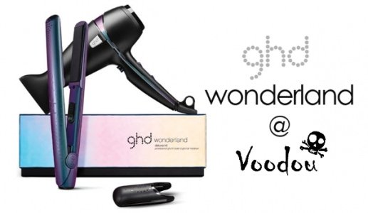 ghd-wonderland