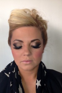 make-up-smoke-eye