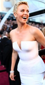 charlize-theron-oscars-2013-hairstyles