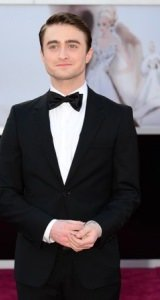 daniel-radcliffe-oscars-hairstyles-2013