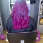 bright-purple-hair-side