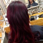 colour-2