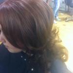 dark-brown-curls
