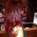 dark-red-coloured-hair