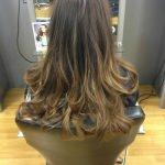 hair-colour-rachel-gregson