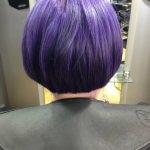 hair-colour-rachel-gregson2
