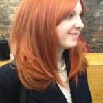 hair-colour-sally-marlow