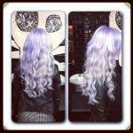 hair-colour-suzy-lunn