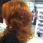 lexi-manning-hair-colour