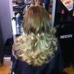 long-hair-chloe-jeffries